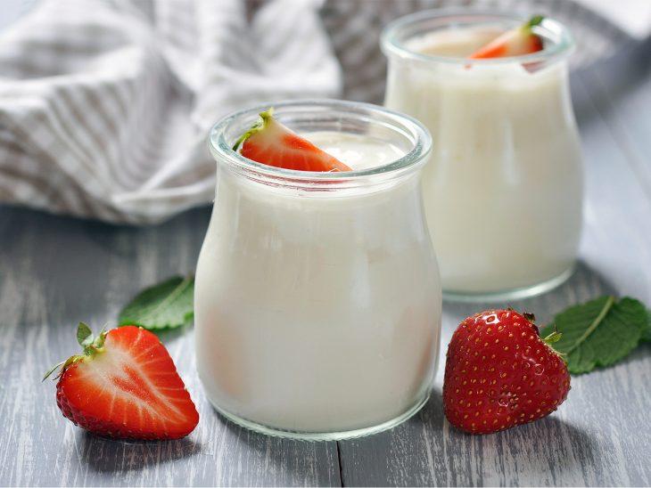 bệnh nhân tiểu đường có ăn được sữa chua không