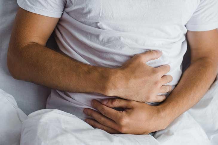 Đề phòng các bệnh thường gặp trong dịp Tết