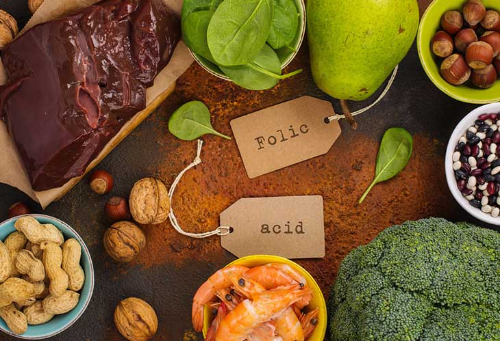 thực phẩm ngừa ung thư