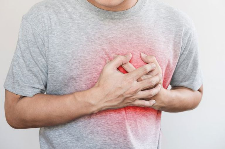Điểm mặt 12 yếu tố nguy cơ dẫn đến bệnh tim