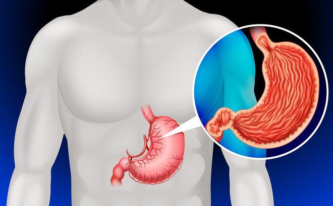 8 câu hỏi thường gặp về siêu âm dạ dày