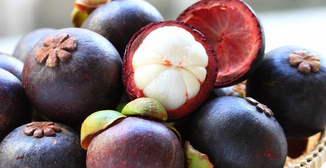 [tỔng hỢp] các loại rau, củ, quả bà bầu nên ăn và không nên ăn