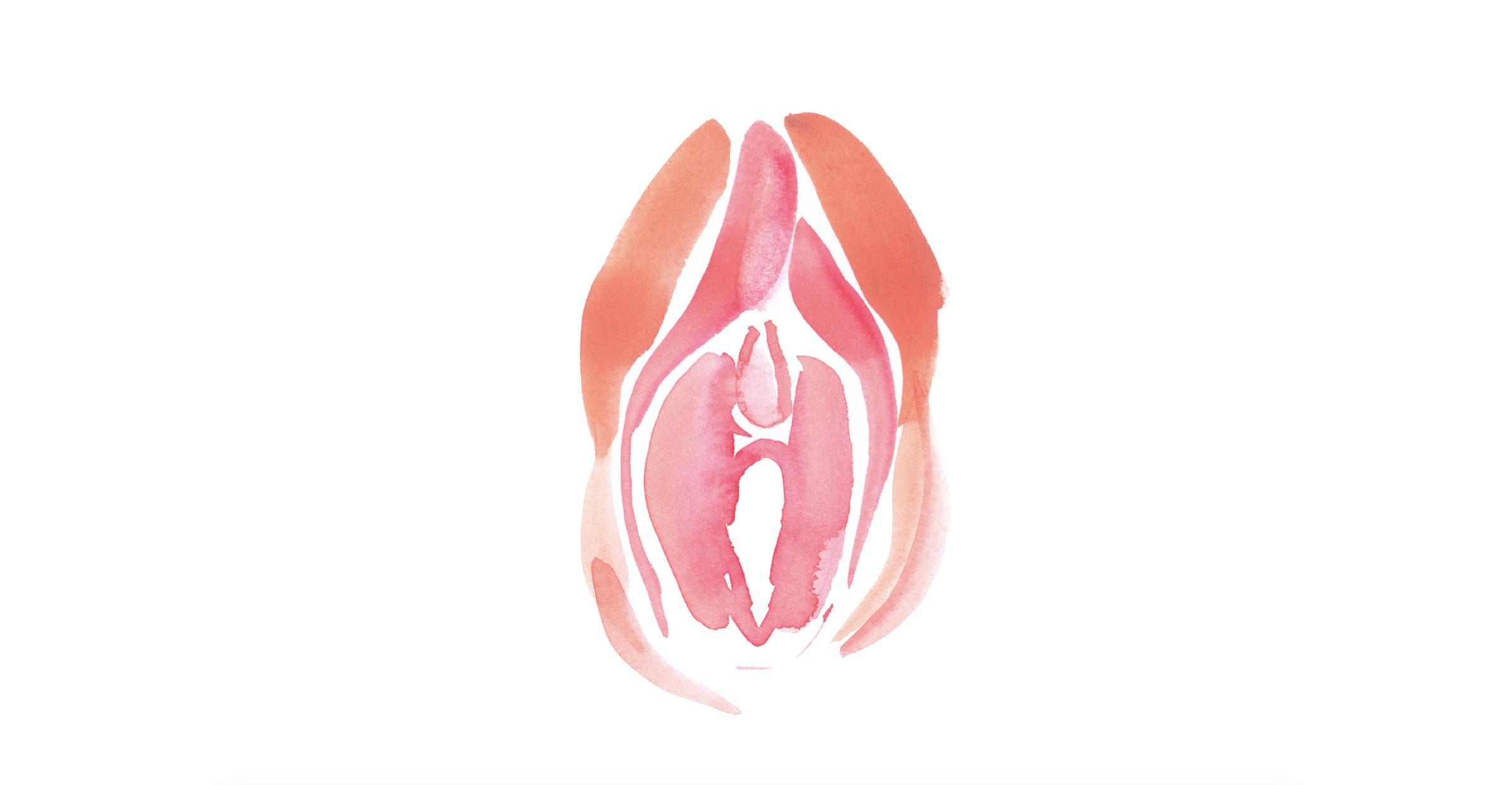 âm đạo