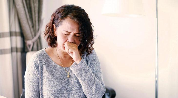 Viêm amidan và viêm họng